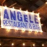 Angèle Restaurant and Bar의 사진