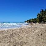 ภาพถ่ายของ Jacmel Beach