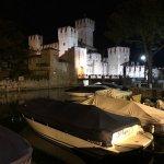 Photo de Castello Scaligero