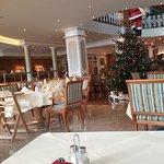 Foto de Grand Hotel Zell am See