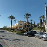 Photo of Hotel Almenara Resort