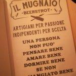Foto de IL MUGNAIO