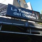 Foto de La Taberna del Diablo