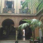 Photo of Casa do Alentejo