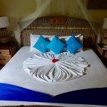 Castello Beach Hotel Foto