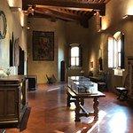 Foto de Museo di Palazzo Davanzati