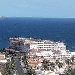 Photo of H10 Taburiente Playa