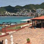 Photo de Simpson Bay Resort & Marina
