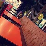 Snapchat-282250245_large.jpg