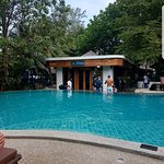 Photo of Sairee Cottage Diving