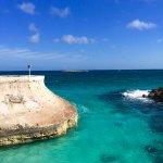 Foto de The Coral at Atlantis, Autograph Collection