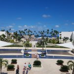 Royalton Punta Cana Resort & Casino Foto