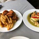 Photo of Restaurante Bon Appetit Segovia
