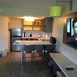 Photo of Holiday Inn Resort Orlando Suites - Waterpark