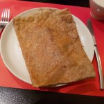 Photo of Creperie Du Ster