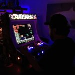 Pub Arcade