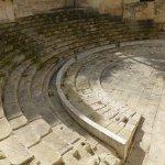 Photo of Teatro Romano di Lecce