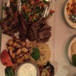 Turkish Cuisine의 사진