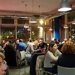 Foto di Pub Birreria Stinger