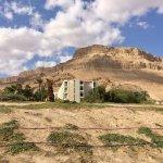 Leonardo Inn Hotel Dead Sea Foto
