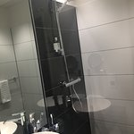 Photo of Motel One Manchester-Piccadilly