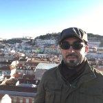 Photo de Vincci Baixa