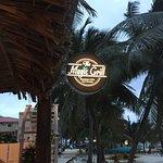 Foto de Island Magic Beach Resort