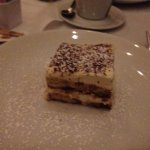 Foto de Ferraro's Italian Restaurant & Wine Bar