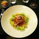 Photo of Restaurant Le Vent d'Ange