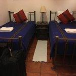 Billede af Hotel Casa Antigua