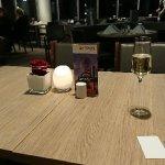 Foto van Select Hotel Berlin Spiegelturm