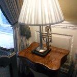 Φωτογραφία: Kilworth House Hotel