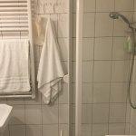 Hotel 3 Koenige Photo