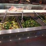 Shawarmaz의 사진