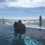 Foto de Esperanza - Auberge Resorts Collection