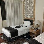 Foto de Hotel Mundial