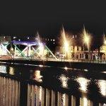 Jurys Inn Cork Foto
