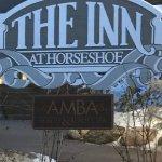 Amba Spa at Horseshoe Resort