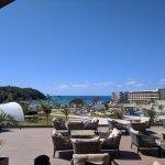 Foto van Royalton Saint Lucia