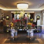 Photo of Four Seasons Hotel Prague