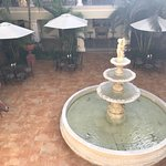 Photo of Hotel Mansion Merida on the Park