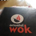 Photo of Oriental Wok