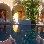 Foto de Merida Santiago Hotel Boutique