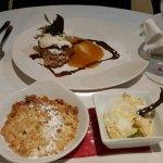 Foto de Restaurante S'Ametller
