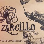 Photo of Zarcillo Restaurante