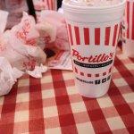 Photo de Portillo's