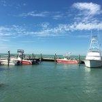 Keys Fisheries Foto