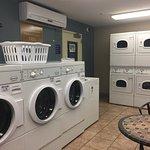 Candlewood Suites Orange County/ Irvine East