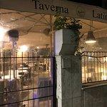 Photo of Taverna Latina