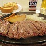 Photo of Jack's Steak House